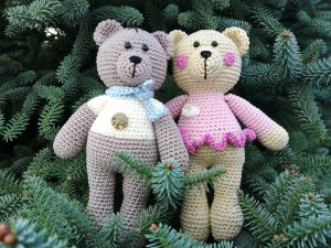 44 Awesome Crochet Amigurumi For You Kids for 2019 - Page 17 of 44 ... | 225x300